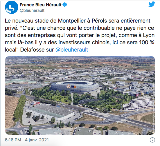 FOOTBALL MONTPELLIER 2020 2021 - Page 2 Cap11695