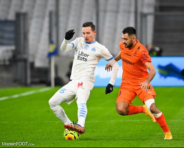 FOOTBALL MONTPELLIER 2020 2021 - Page 2 Cap11708