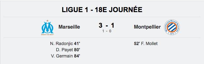 Championnat de France de football LIGUE 1 2020 -2021 - Page 4 Cap11709
