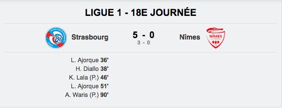 Championnat de France de football LIGUE 1 2020 -2021 - Page 4 Cap11714