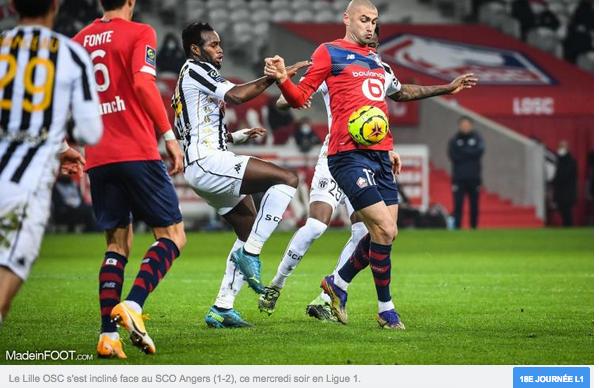 Championnat de France de football LIGUE 1 2020 -2021 - Page 4 Cap11715