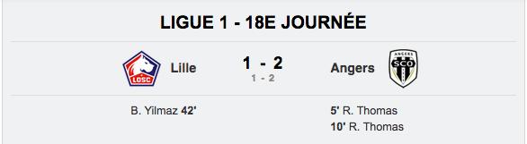Championnat de France de football LIGUE 1 2020 -2021 - Page 4 Cap11716