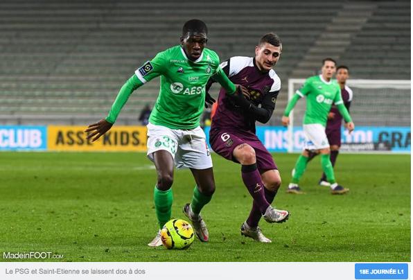 Championnat de France de football LIGUE 1 2020 -2021 - Page 4 Cap11722