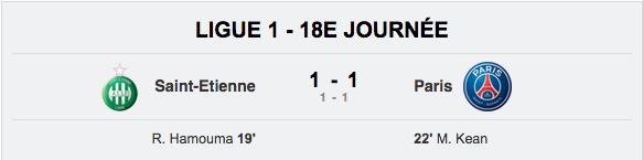 Championnat de France de football LIGUE 1 2020 -2021 - Page 4 Cap11723