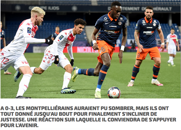 FOOTBALL MONTPELLIER 2020 2021 - Page 2 Cap11791