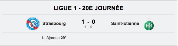 Championnat de France de football LIGUE 1 2020 -2021 - Page 6 Cap11804
