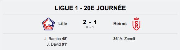 Championnat de France de football LIGUE 1 2020 -2021 - Page 6 Cap11806