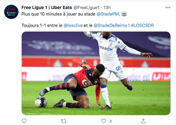 Championnat de France de football LIGUE 1 2020 -2021 - Page 6 Cap11807