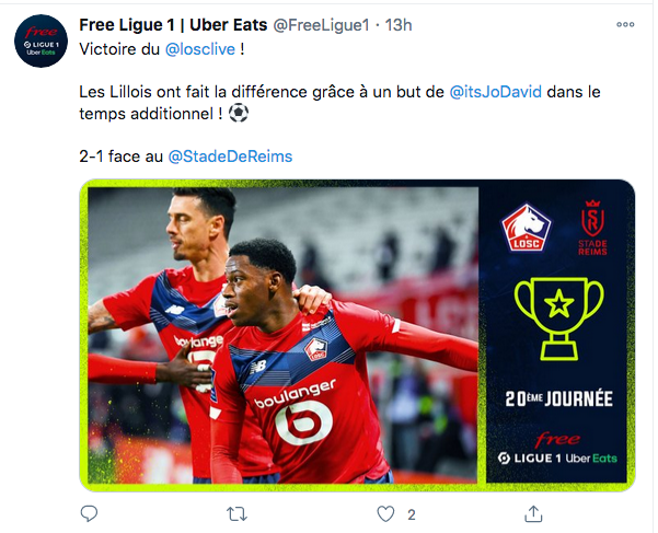 Championnat de France de football LIGUE 1 2020 -2021 - Page 6 Cap11808