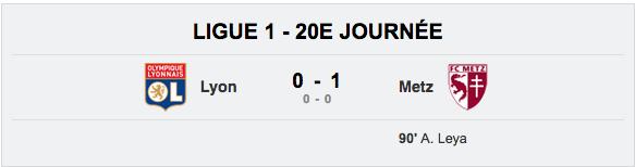 Championnat de France de football LIGUE 1 2020 -2021 - Page 6 Cap11809