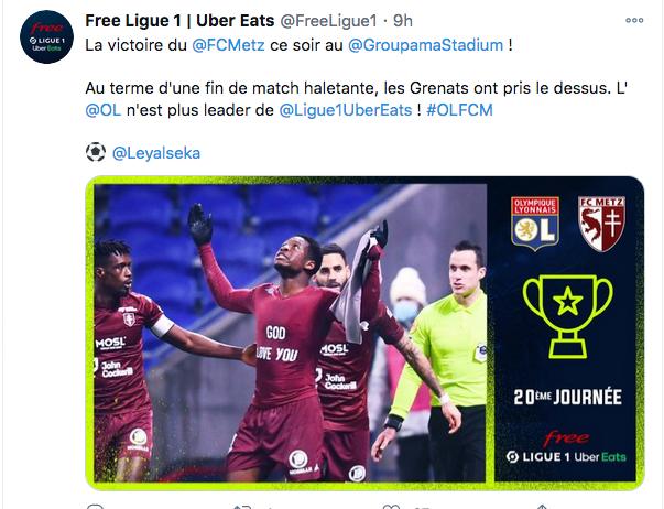 Championnat de France de football LIGUE 1 2020 -2021 - Page 6 Cap11811