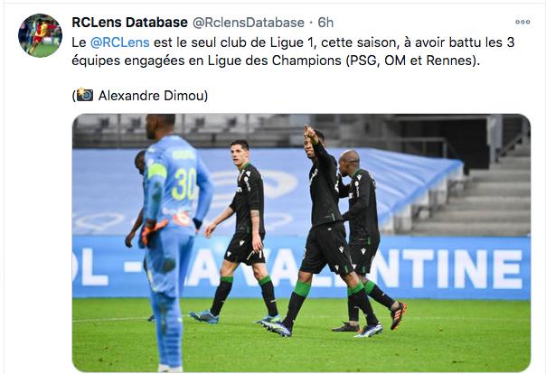 Championnat de France de football LIGUE 1 2020 -2021 - Page 6 Cap11823