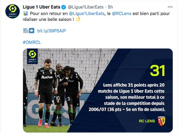 Championnat de France de football LIGUE 1 2020 -2021 - Page 6 Cap11824