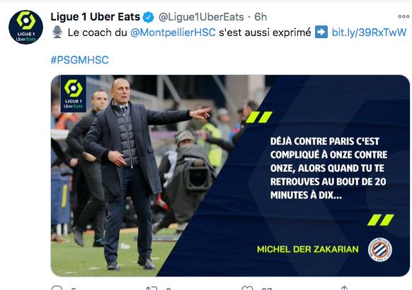 Championnat de France de football LIGUE 1 2020 -2021 - Page 6 Cap11840