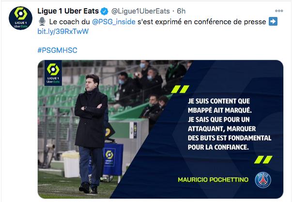 Championnat de France de football LIGUE 1 2020 -2021 - Page 6 Cap11841