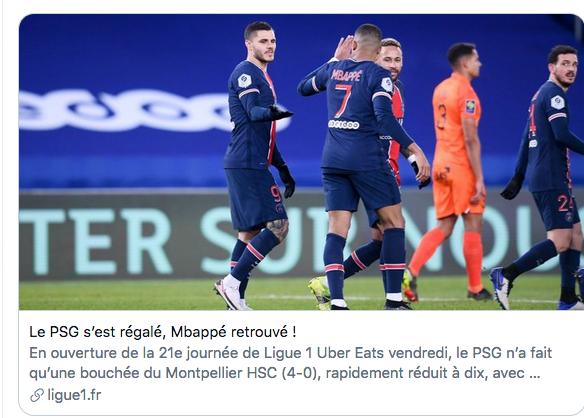 Championnat de France de football LIGUE 1 2020 -2021 - Page 6 Cap11842