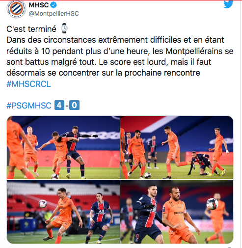 FOOTBALL MONTPELLIER 2020 2021 - Page 2 Cap11843