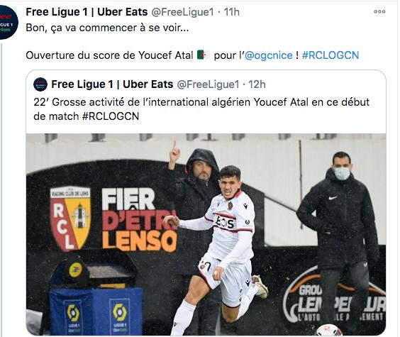 Championnat de France de football LIGUE 1 2020 -2021 - Page 6 Cap11845