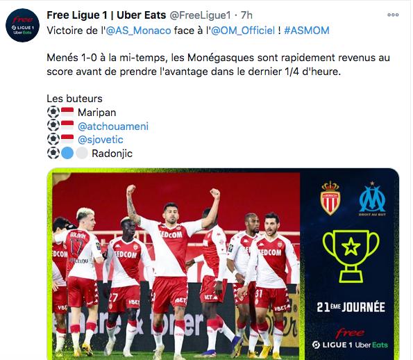 Championnat de France de football LIGUE 1 2020 -2021 - Page 6 Cap11846