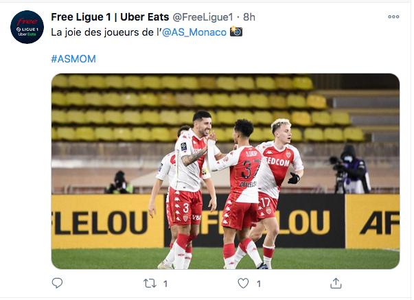Championnat de France de football LIGUE 1 2020 -2021 - Page 6 Cap11847