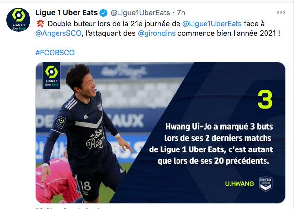Championnat de France de football LIGUE 1 2020 -2021 - Page 6 Cap11852