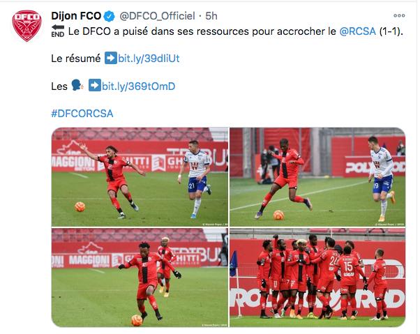 Championnat de France de football LIGUE 1 2020 -2021 - Page 6 Cap11855