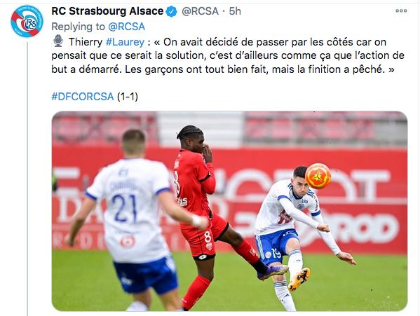 Championnat de France de football LIGUE 1 2020 -2021 - Page 6 Cap11856