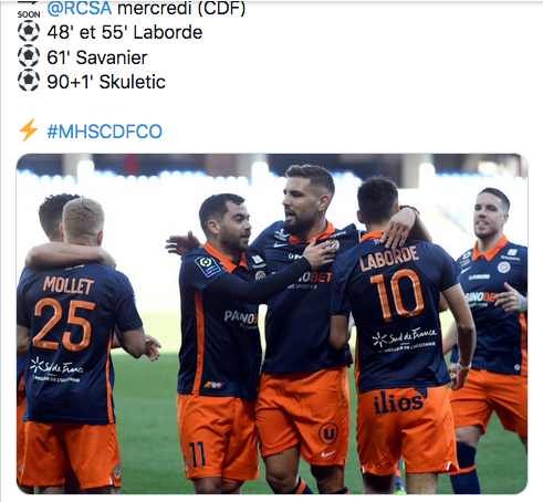 FOOTBALL MONTPELLIER 2020 2021 - Page 3 Cap12097