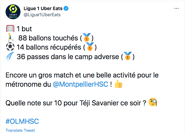 FOOTBALL MONTPELLIER 2020 2021 - Page 3 Cap12184