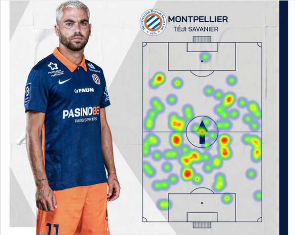 FOOTBALL MONTPELLIER 2020 2021 - Page 3 Cap12185
