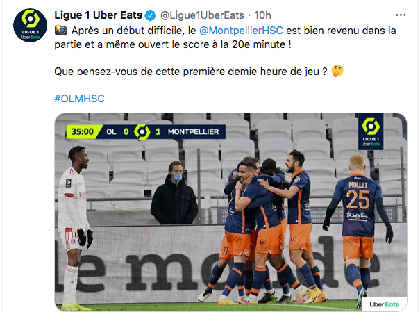 FOOTBALL MONTPELLIER 2020 2021 - Page 3 Cap12187