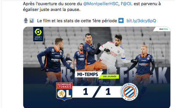 FOOTBALL MONTPELLIER 2020 2021 - Page 3 Cap12189