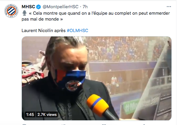 FOOTBALL MONTPELLIER 2020 2021 - Page 3 Cap12191