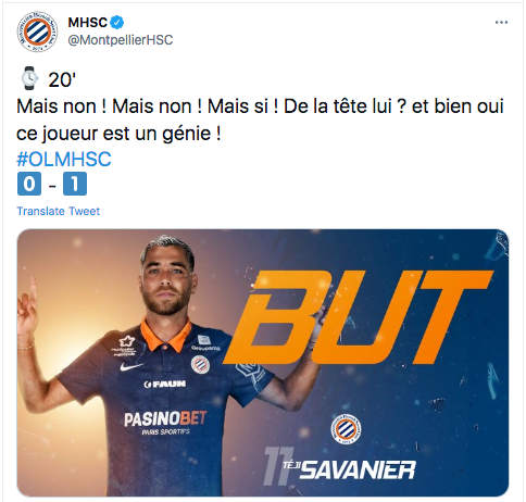 FOOTBALL MONTPELLIER 2020 2021 - Page 3 Cap12197