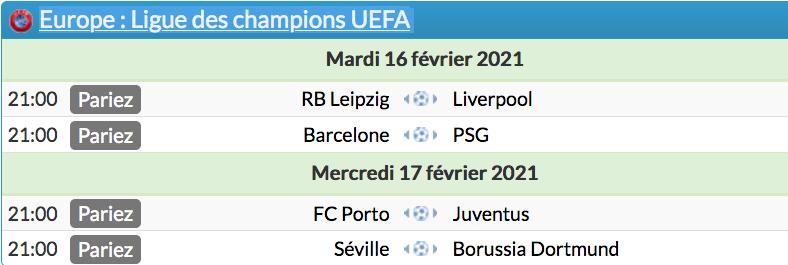 LIGUE DES CHAMPIONS 2020-2021 - Page 4 Cap12221