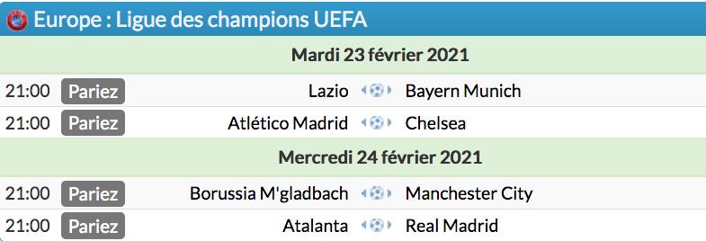 LIGUE DES CHAMPIONS 2020-2021 - Page 4 Cap12222