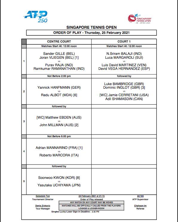 ATP SINGAPOUR 2021 - Page 2 Cap12353