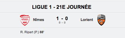 Championnat de France de football LIGUE 1 2020 -2021 - Page 12 Cap12354