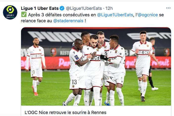 Championnat de France de football LIGUE 1 2020 -2021 - Page 12 Cap12377