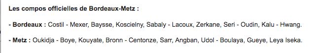Championnat de France de football LIGUE 1 2020 -2021 - Page 12 Cap12382
