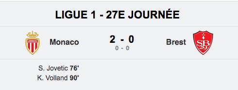 Championnat de France de football LIGUE 1 2020 -2021 - Page 12 Cap12387