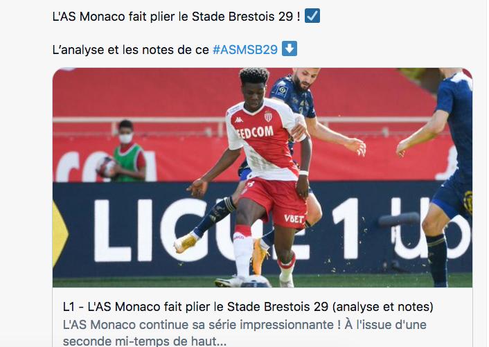 Championnat de France de football LIGUE 1 2020 -2021 - Page 12 Cap12388