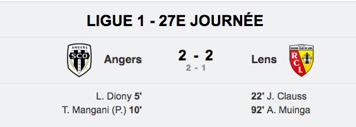 Championnat de France de football LIGUE 1 2020 -2021 - Page 12 Cap12389