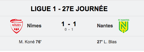 Championnat de France de football LIGUE 1 2020 -2021 - Page 12 Cap12394