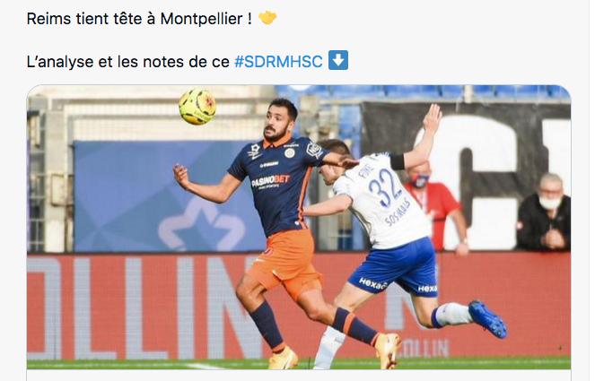 Championnat de France de football LIGUE 1 2020 -2021 - Page 12 Cap12396