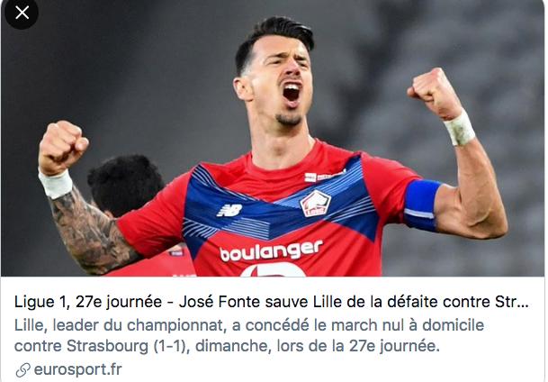 Championnat de France de football LIGUE 1 2020 -2021 - Page 12 Cap12397
