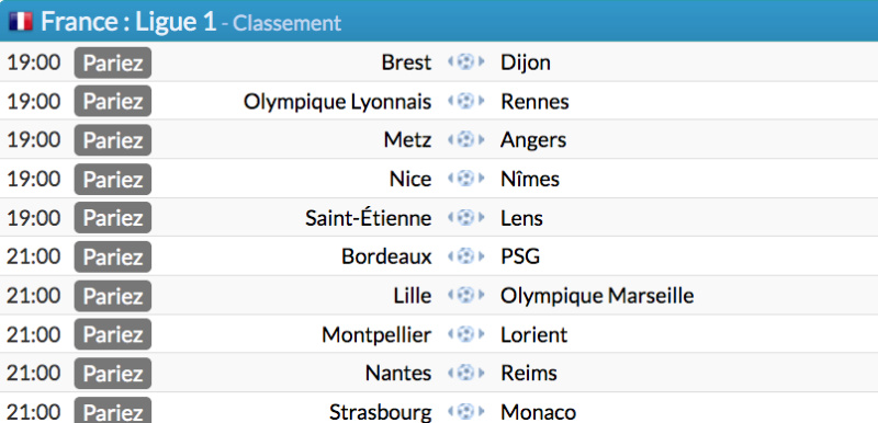 FOOTBALL MONTPELLIER 2020 2021 - Page 4 Cap12404