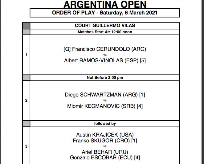 ATP BUENOS AIRES 2021 - Page 2 Cap12474