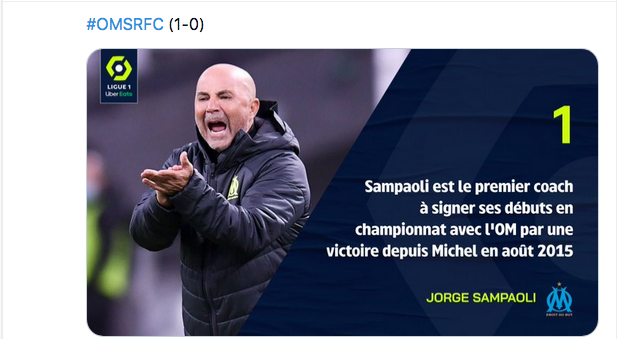 Championnat de France de football LIGUE 1 2020 -2021 - Page 14 Cap12599