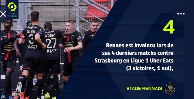 Championnat de France de football LIGUE 1 2020 -2021 - Page 15 Cap12668